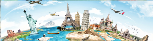 ourtravelbanner