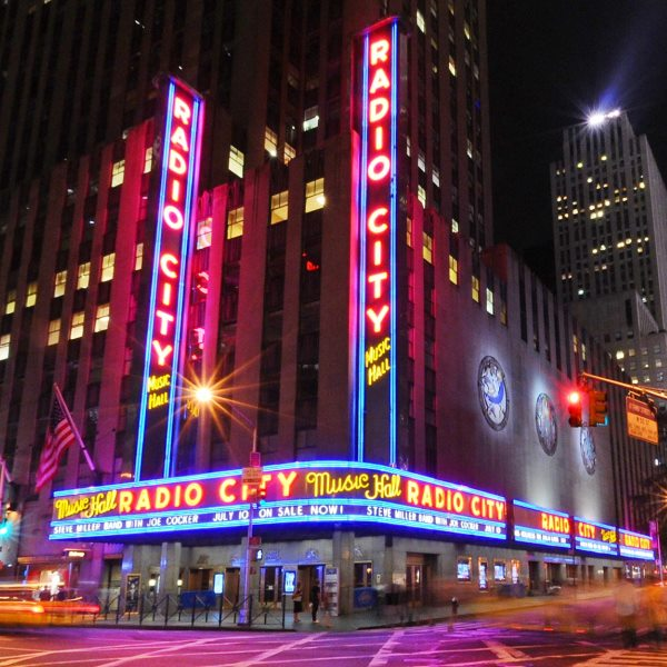 Summertime in new york city d s travel tours for Apartments across from motor city casino